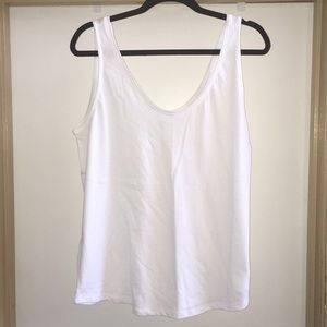Old Navy Women's Tank Top NWT